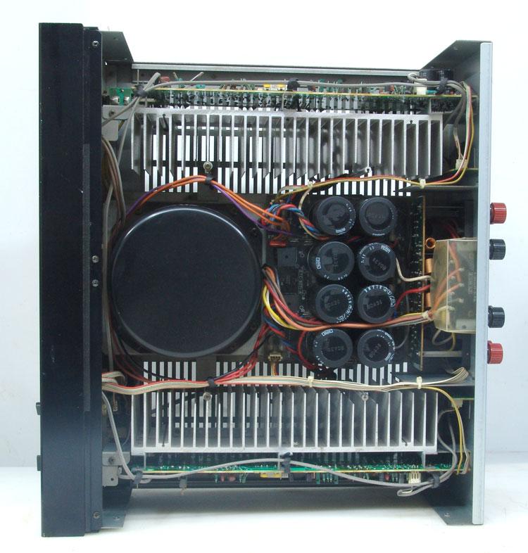 poa-2400-op-0.jpg