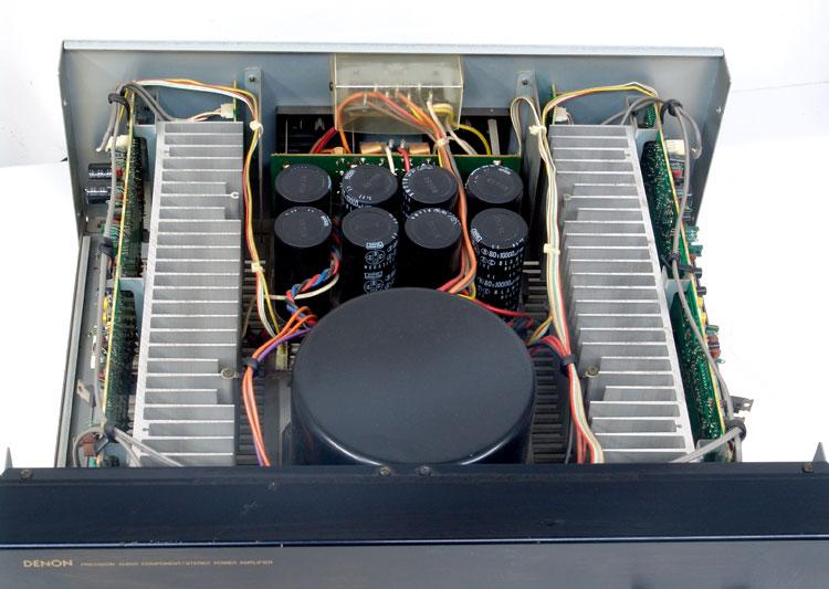 poa-2400-op.jpg