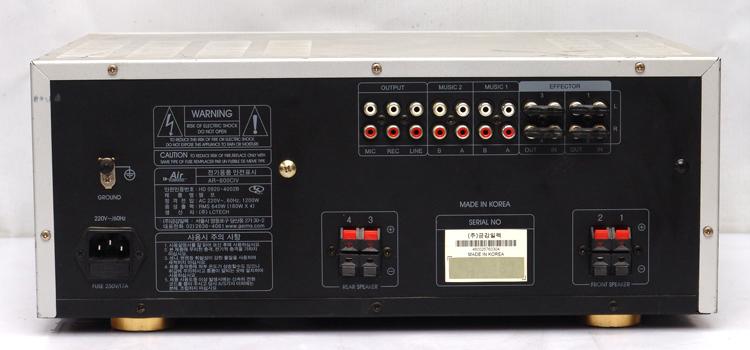 air-ar-600c-b.jpg