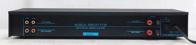 musical-fidelity-p150x-b.jpg