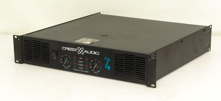 crest-audio-ca4-s1.jpg
