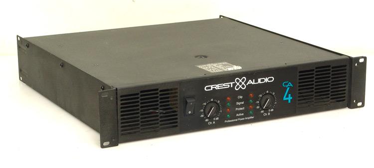 crest-audio-ca4-s.jpg
