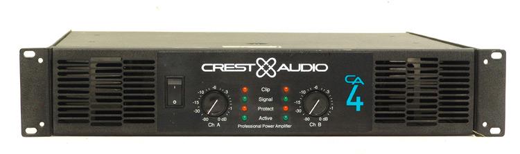 crest-audio-ca4.jpg