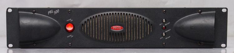 prl-500.jpg