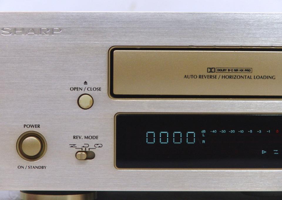 샤프RT-850 (1).JPG