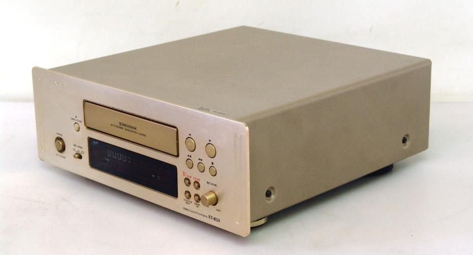 샤프RT-850 (4).JPG