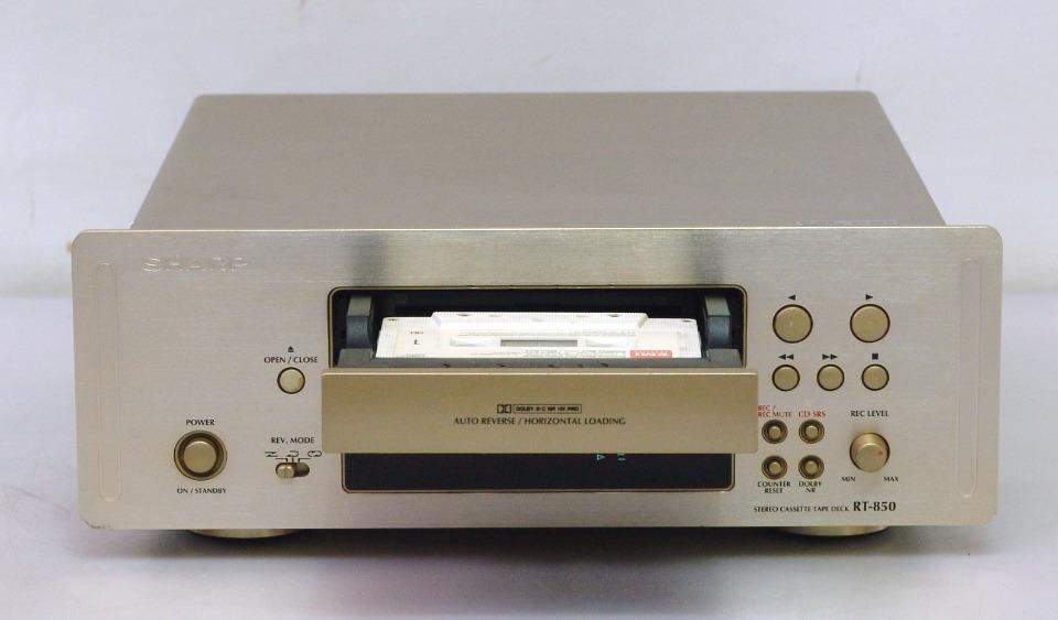 샤프RT-850 (3).JPG