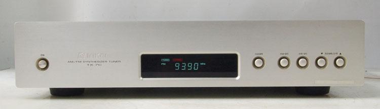 tx-7c.jpg