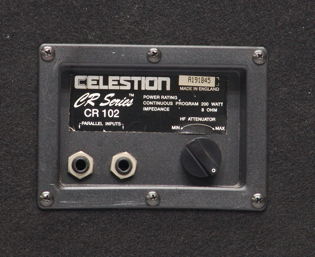 celestion-cr102-txt.jpg