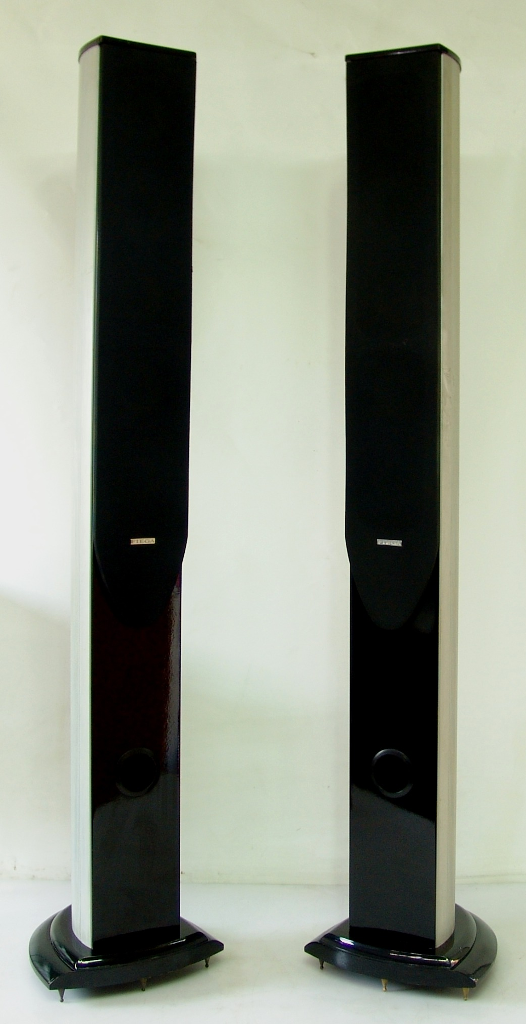 ps-4401bb (1).JPG