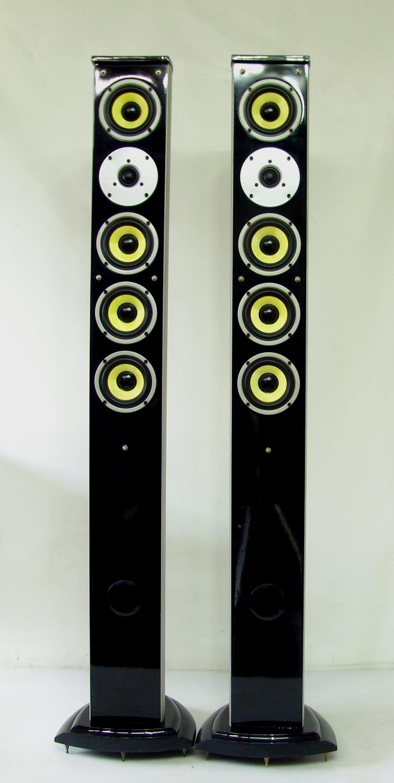 ps-4401bb (6).JPG