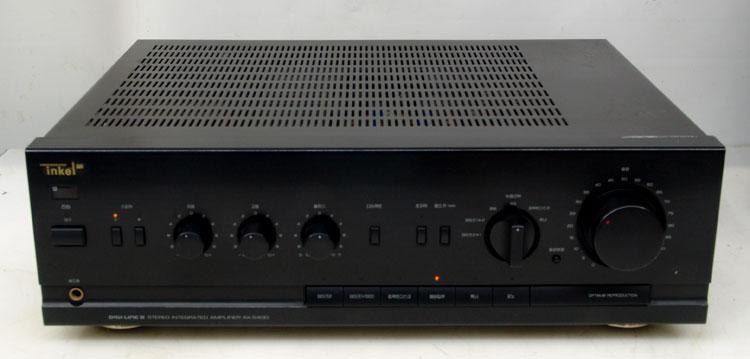 ax-5400-u.jpg