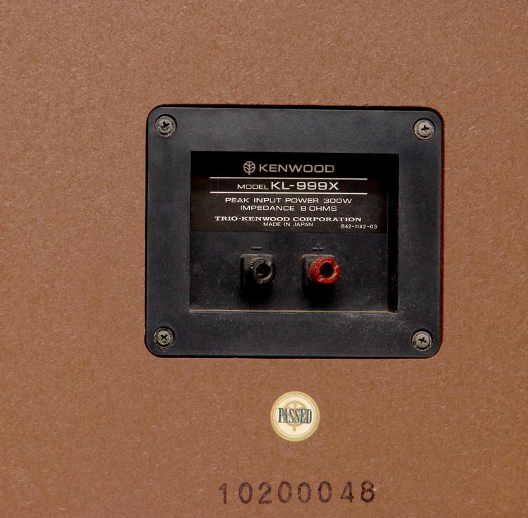 kl-999x-b.jpg
