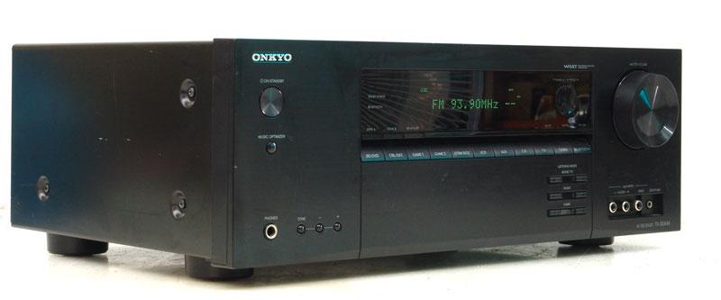 onkyo-sr444-s.jpg