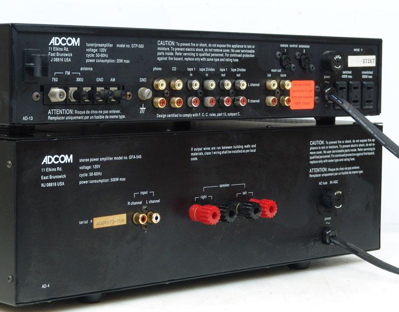 adcom-gtp-500-b-s.jpg