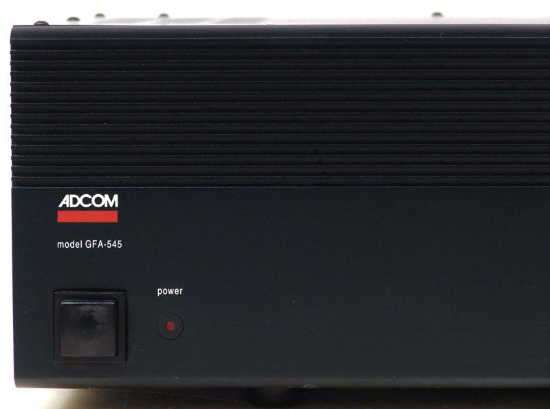 adcom-gfa-545-lt.jpg