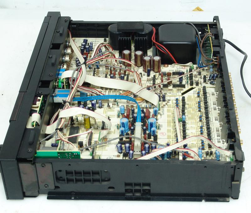 cx-800-in-se.jpg