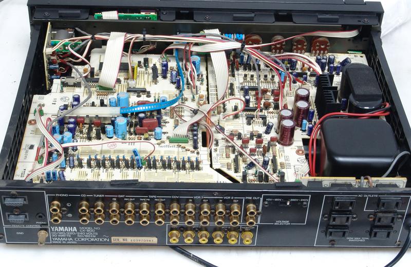 cx-800-op.jpg