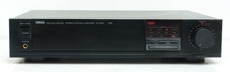 cx-800.jpg