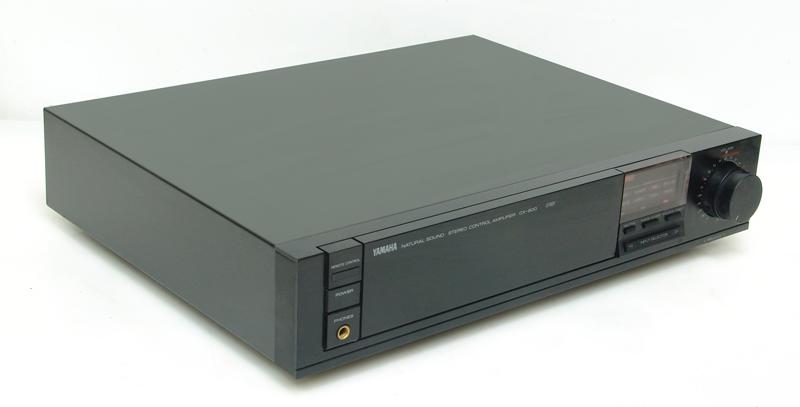 cx-800-su.jpg