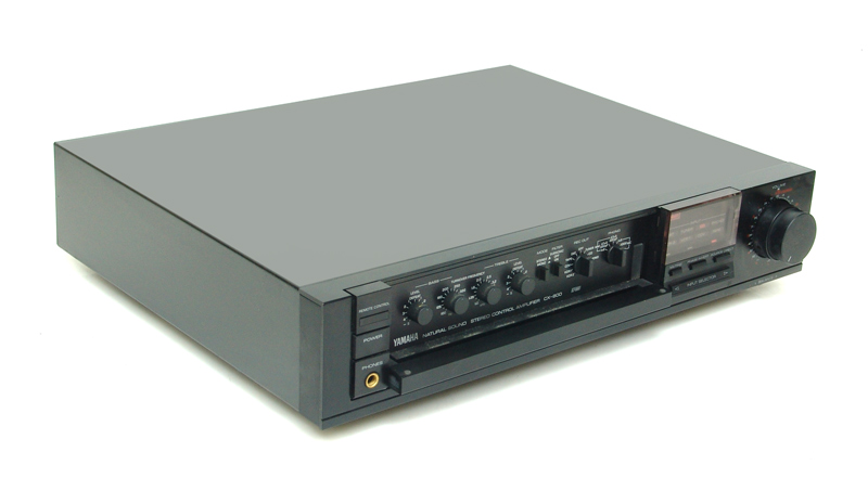 cx-800-su-op.jpg
