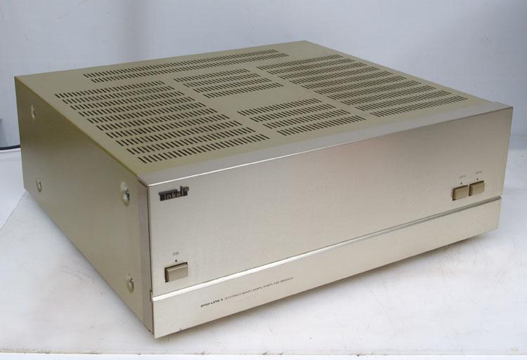 am-8500-su.jpg
