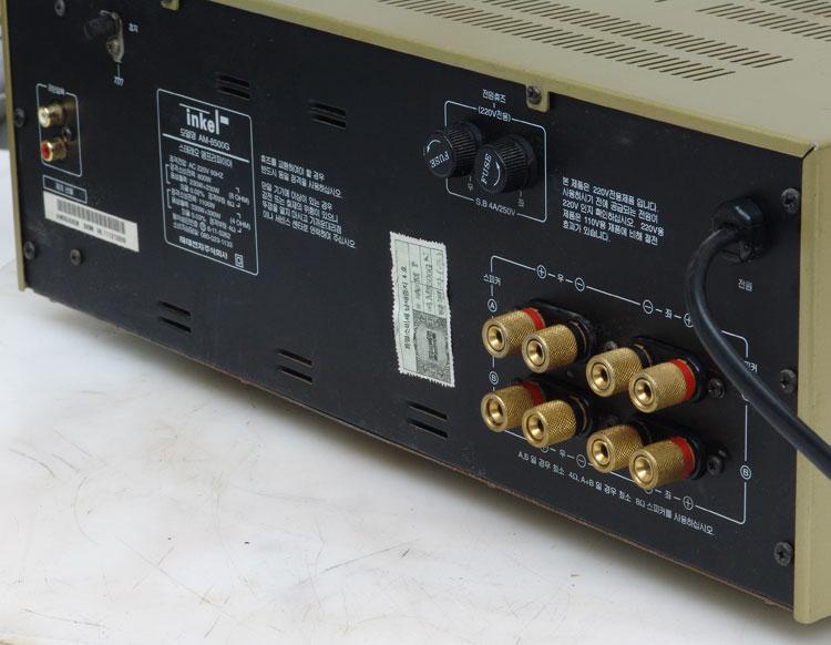 am-8500-b-cl.jpg