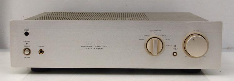 ax-7mk2.jpg