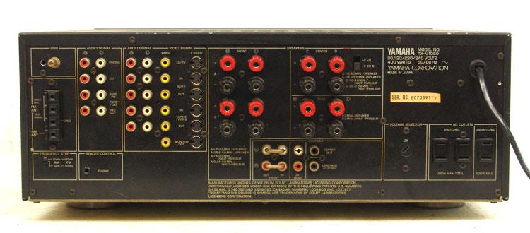 rx-v1050-b.jpg