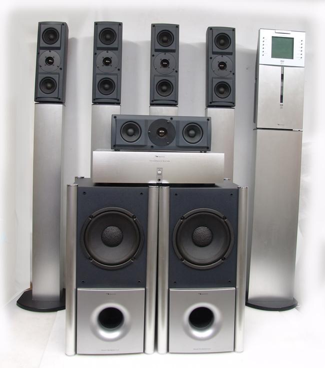 soundspace-all-op.jpg