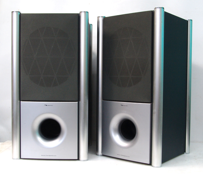 soundspace-w.jpg