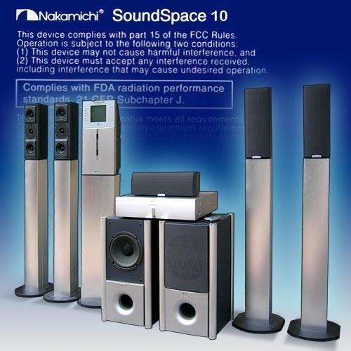 soundcraft-photo.jpg