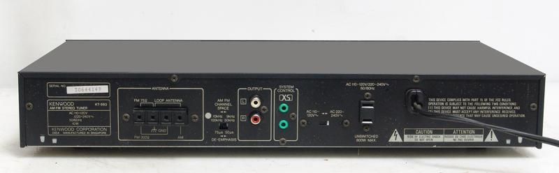 kt-593-b.jpg