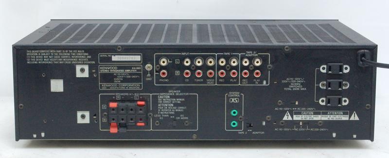 ka-893-b.jpg