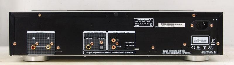 marantz-cd5005-b.jpg