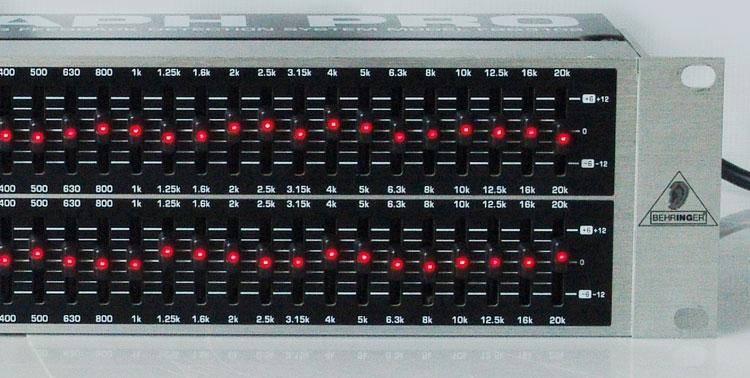fbq-3102-1.jpg